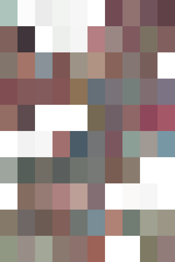 Comic Book Colors - Happy Coding